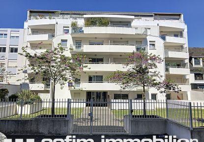 A vendre Appartement Pau | Réf 6403780121 - Adaptimmobilier.com