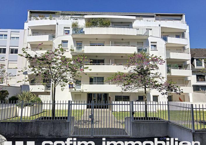 A vendre Appartement Pau | Réf 6403780121 - Cofim groupe