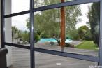 A vendre Pau 640378900 Cofim