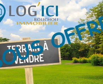 A vendre Maucor  640411120 Log'ici immobilier