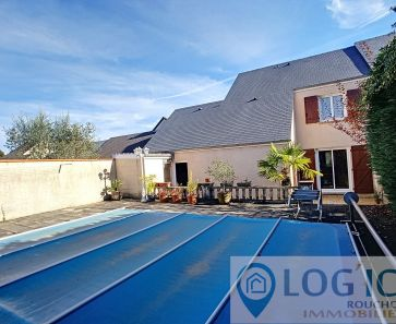 A vendre Morlaas  640411399 Log'ici immobilier