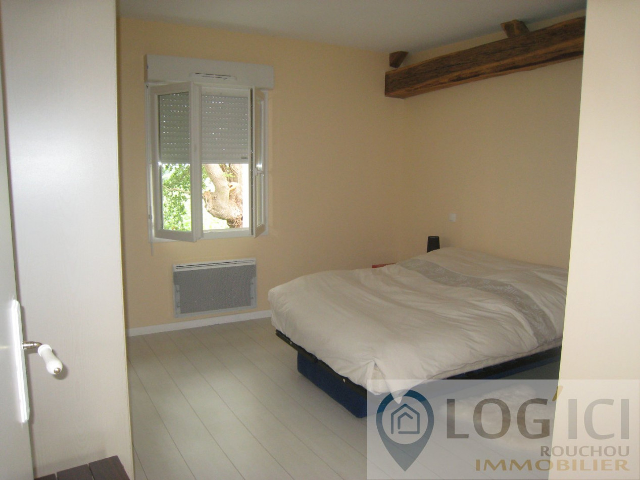 A louer Morlaas 640411502 Log'ici immobilier