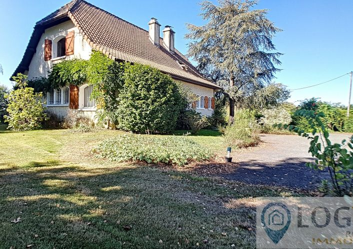 A vendre Morlaas 640411509 Log'ici immobilier