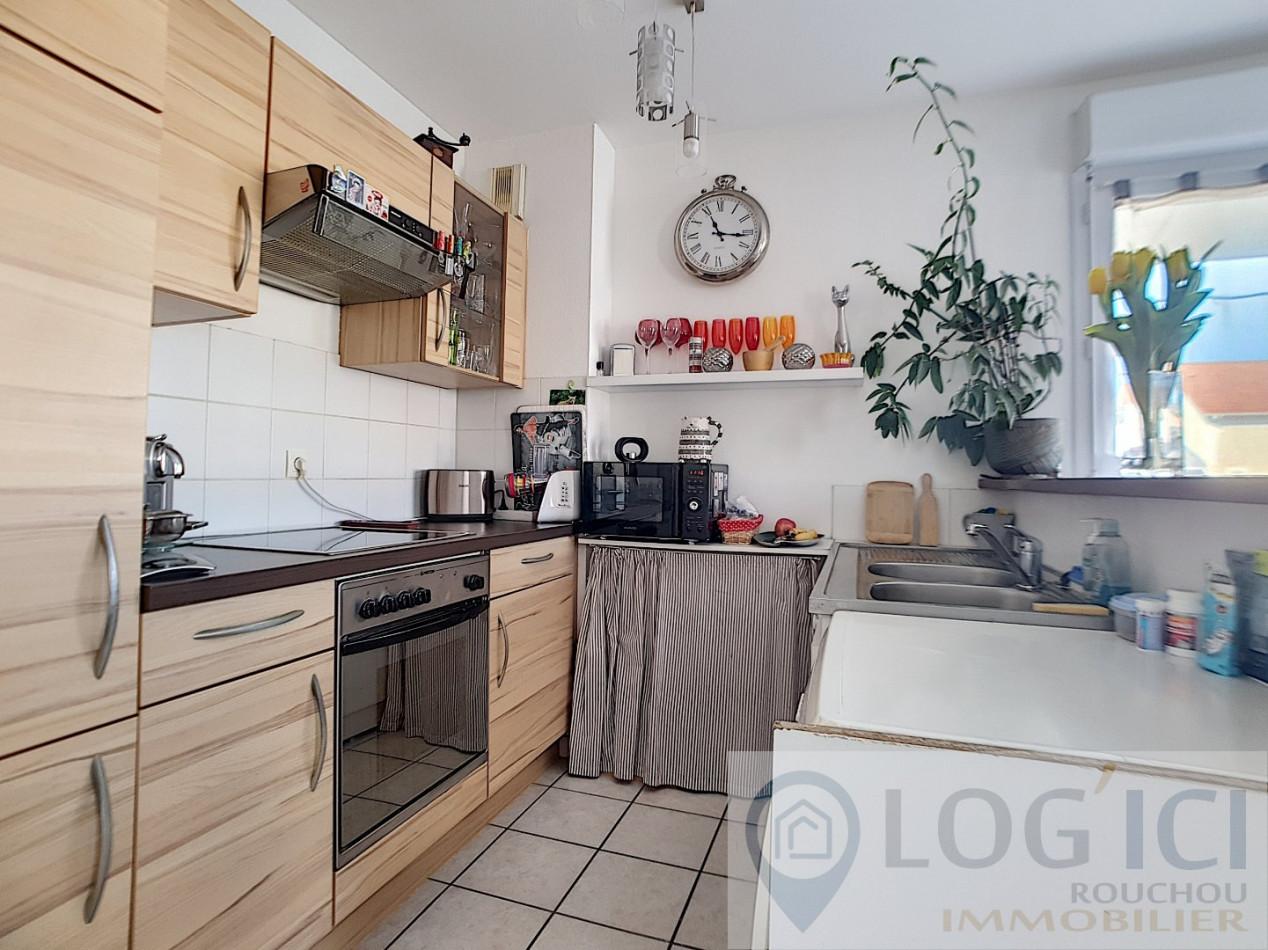 A vendre Pau 640411516 Log'ici immobilier