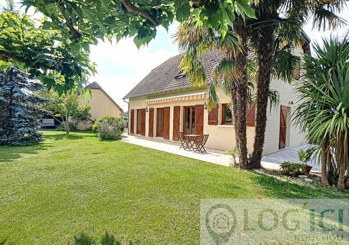 A vendre Morlaas 640411530 Log'ici immobilier
