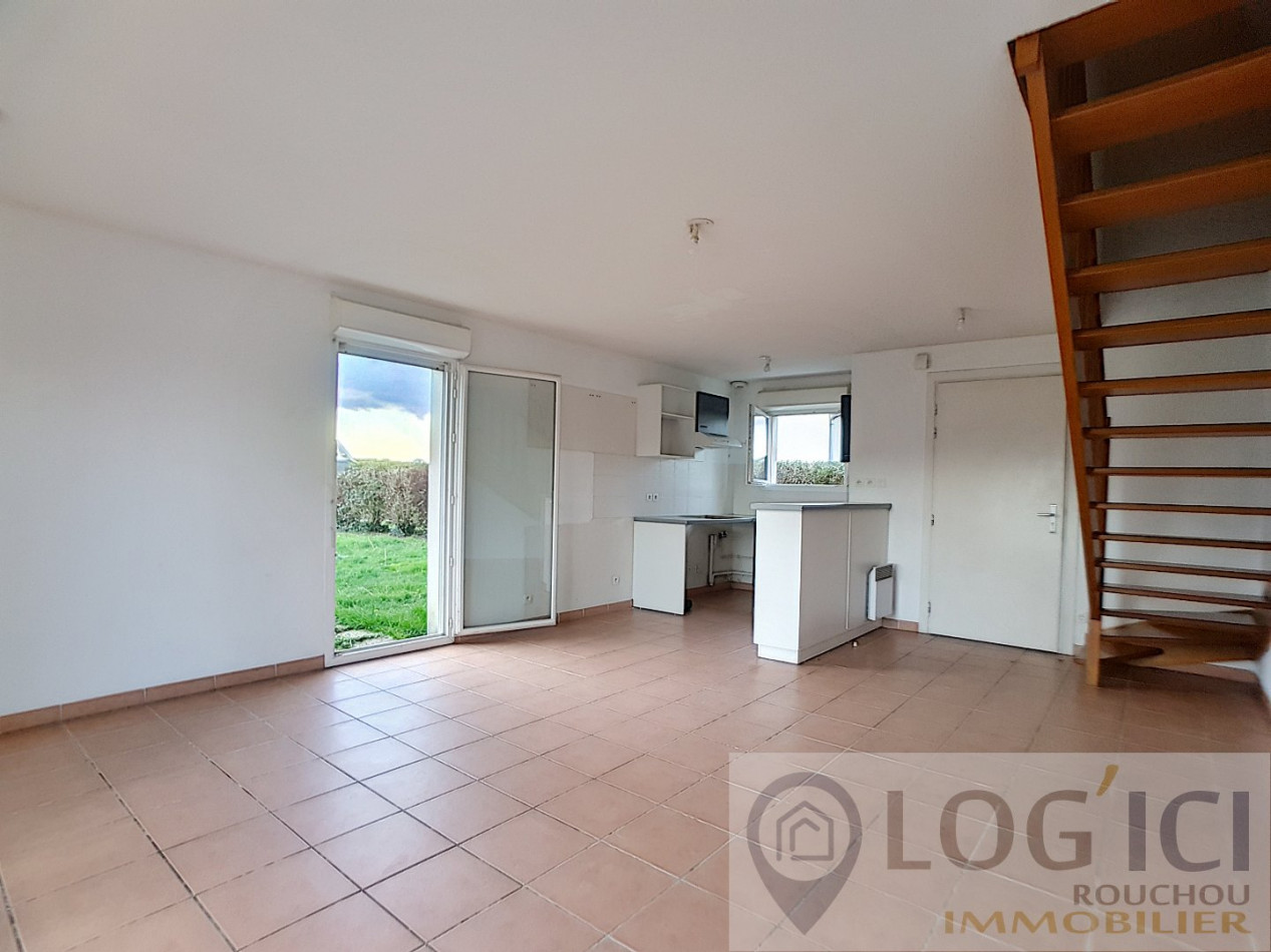 A vendre Morlaas 640411626 Log'ici immobilier