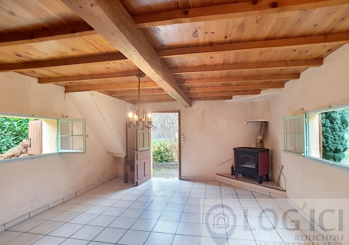 A vendre Lembeye 640411633 Log'ici immobilier