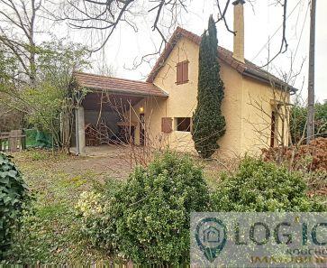 A vendre Lembeye  640411695 Log'ici immobilier