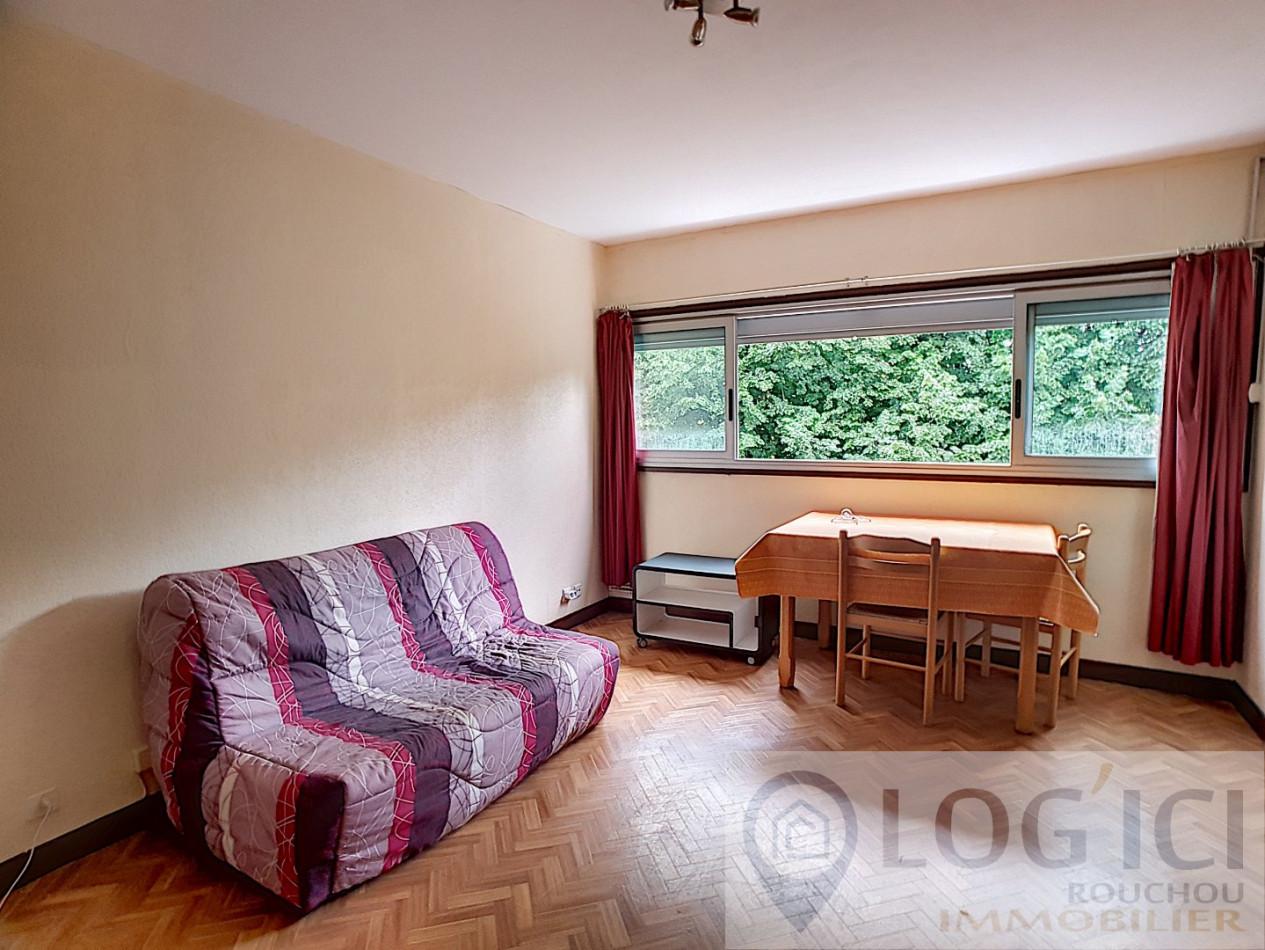 A vendre Pau 640411702 Log'ici immobilier