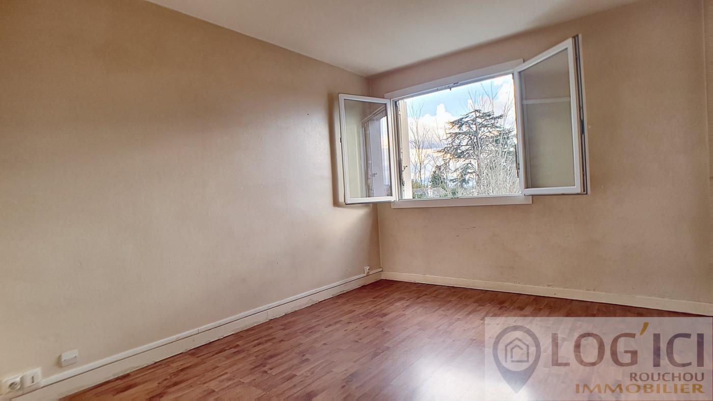 A vendre Pau 640411762 Log'ici immobilier