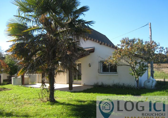 A louer Navailles Angos 640411768 Log'ici immobilier