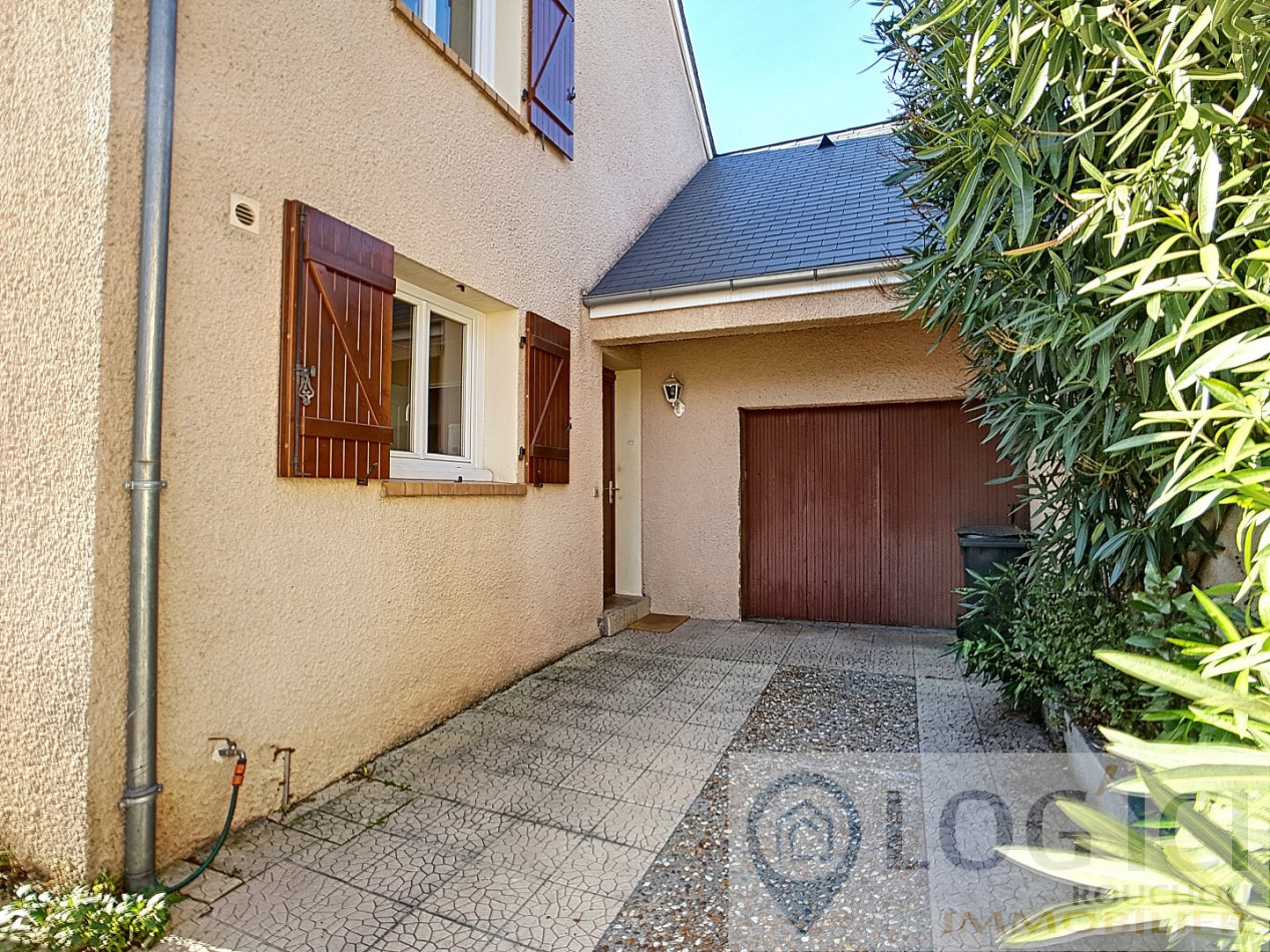 A vendre Morlaas 640411816 Log'ici immobilier