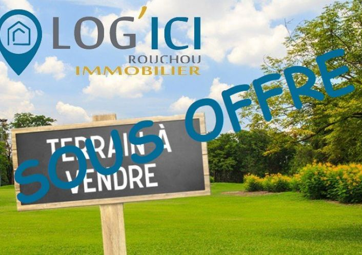A vendre Maucor 640411819 Log'ici immobilier