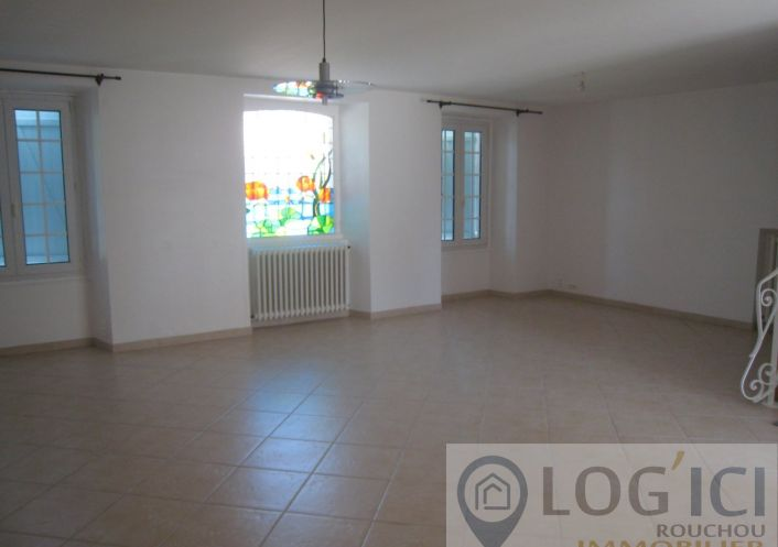 A louer Morlaas 640411826 Log'ici immobilier