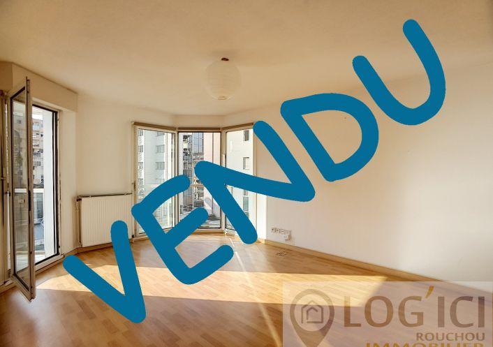 A vendre Pau 640411857 Log'ici immobilier