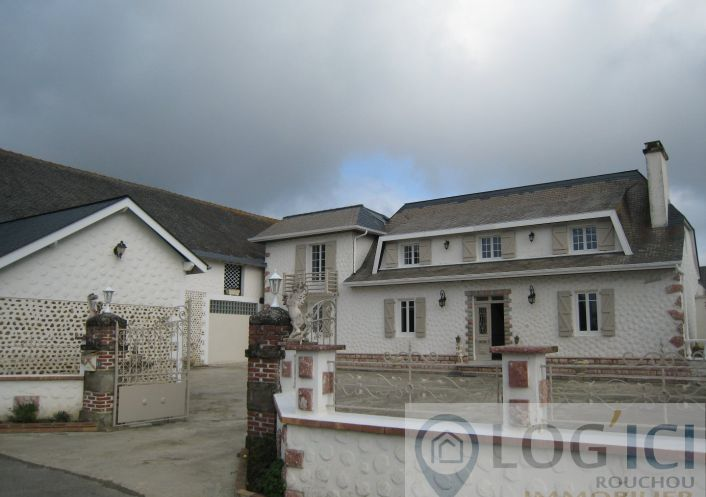 A louer Theze 640412160 Log'ici immobilier
