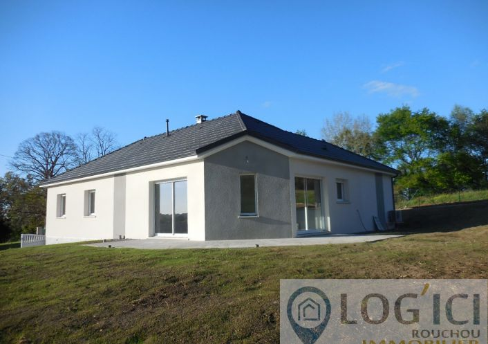 A louer Barinque 640412161 Log'ici immobilier