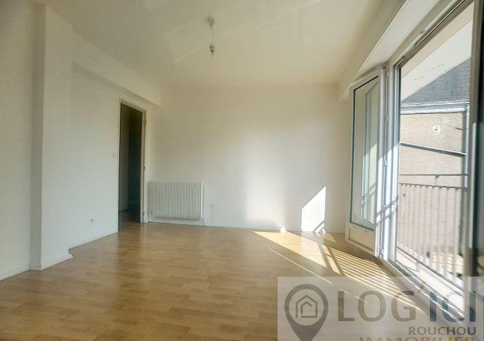 A vendre Bizanos 640412216 Log'ici immobilier