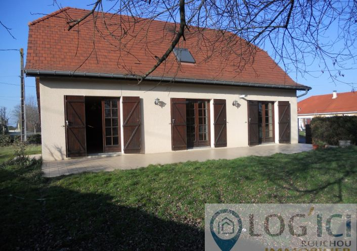 A louer Morlaas 640412232 Log'ici immobilier