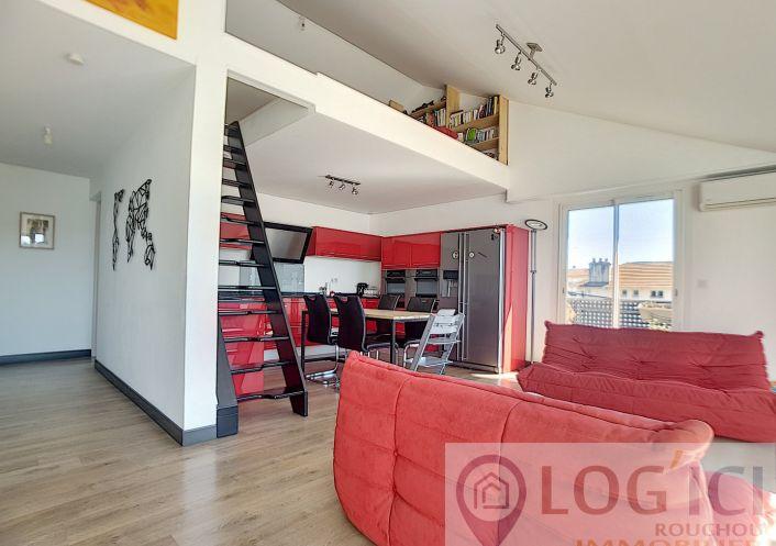 A vendre Billere 640412349 Log'ici immobilier