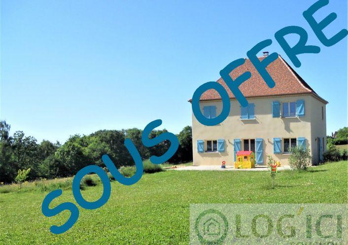 A vendre Maison Morlaas | Réf 640412370 - Log'ici immobilier