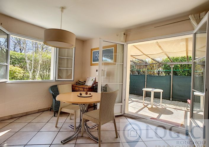 A vendre Morlaas 640412912 Log'ici immobilier