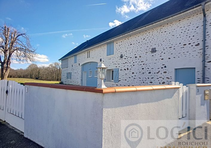 A vendre Morlaas 640413031 Log'ici immobilier