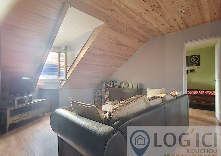 A vendre Vic En Bigorre 640413062 Log'ici immobilier