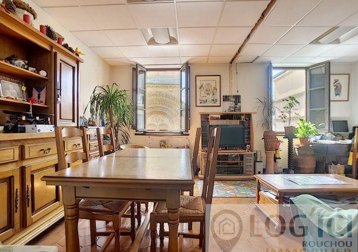 A vendre Appartement Morlaas | Réf 640413337 - Log'ici morlaas