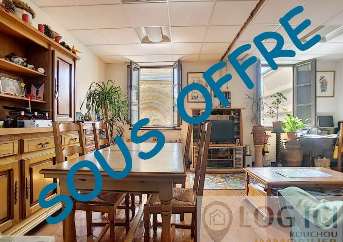 A vendre Appartement Morlaas   Réf 640413337 - Log'ici morlaas