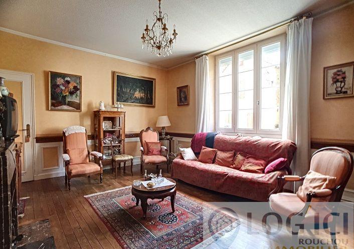 A vendre Maison Lembeye | Réf 640413689 - Log'ici morlaas