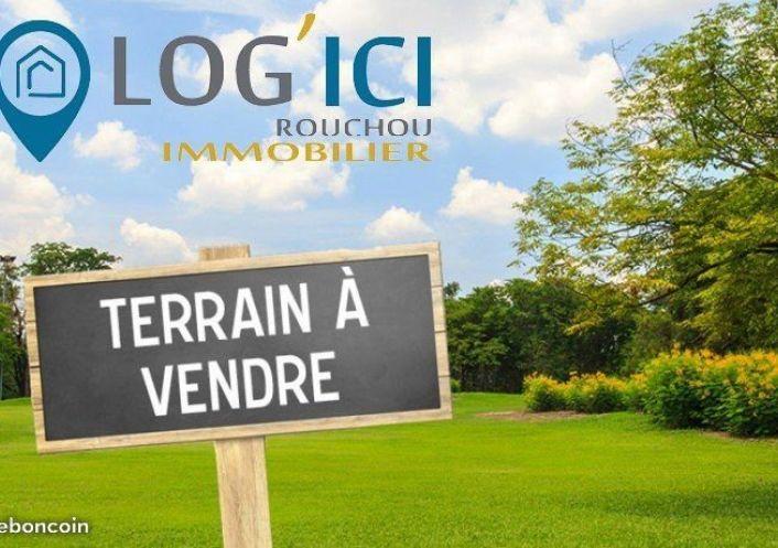 A vendre Terrain Lespourcy | Réf 640413814 - Log'ici morlaas