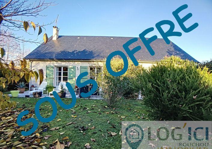 A vendre Maison Morlaas | Réf 640413931 - Log'ici morlaas
