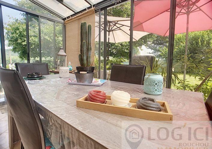 A vendre Maison Morlaas | Réf 640414238 - Log'ici morlaas