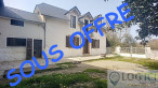 A vendre  Morlaas | Réf 640414337 - Log'ici morlaas