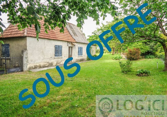 A vendre Morlaas 64041449 Log'ici immobilier