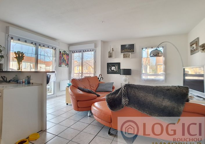 A vendre Pau 64041466 Log'ici immobilier