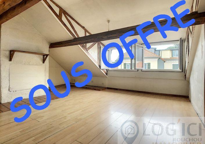 A vendre Appartement à rénover Pau | Réf 640414739 - Log'ici immobilier