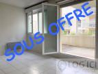 A vendre  Pau   Réf 640414764 - Log'ici immobilier