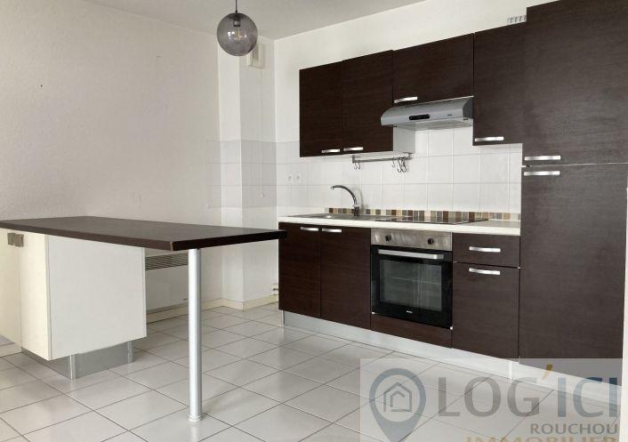A vendre Appartement en résidence Pau | Réf 640414764 - Log'ici immobilier