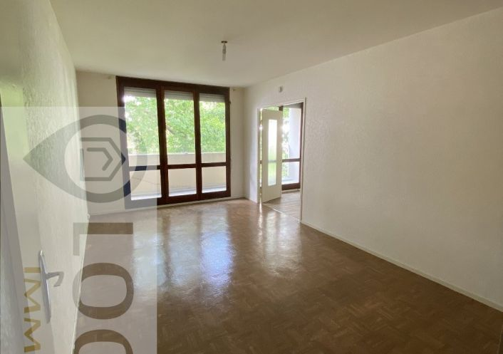 A louer Appartement Pau   Réf 640414797 - Log'ici immobilier