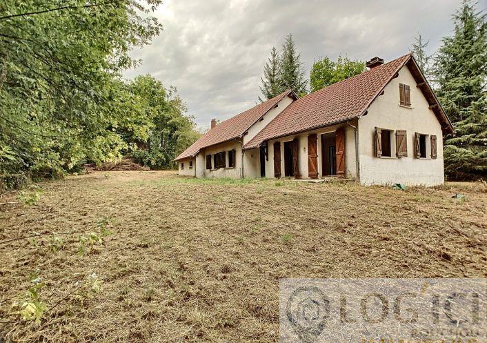 A vendre Maison Lembeye | Réf 640414872 - Log'ici immobilier