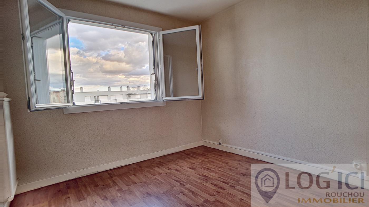 A vendre Pau 64041666 Log'ici immobilier