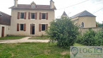 A louer Morlaas 640421078 Log'ici immobilier
