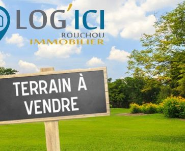 A vendre Morlaas  6404325 Log'ici immobilier