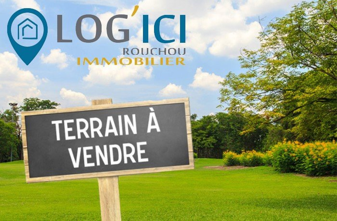 A vendre Morlaas 64043433 Log'ici immobilier