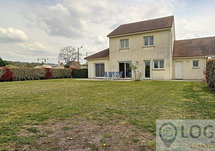 A vendre Soumoulou 640412169 Log'ici immobilier