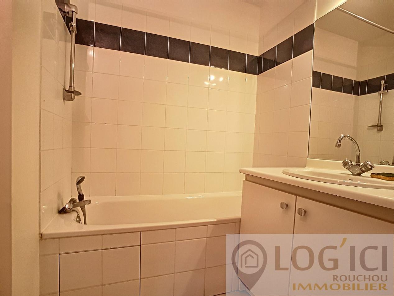A louer Pau 640412273 Log'ici immobilier