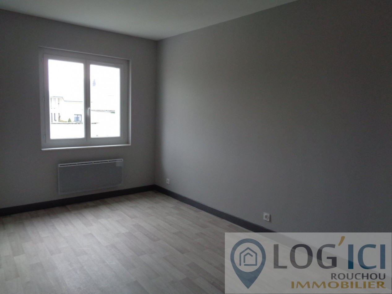 A louer Nay 640412276 Log'ici immobilier
