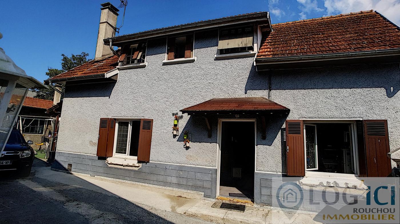 A vendre Pontacq 640412359 Log'ici immobilier